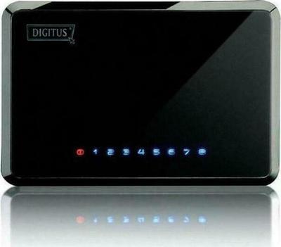 Digitus DN-80061 Switch