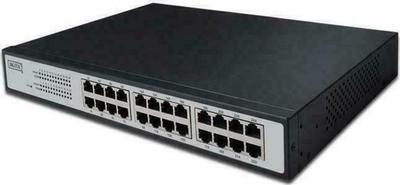 Digitus DN-80110 Switch
