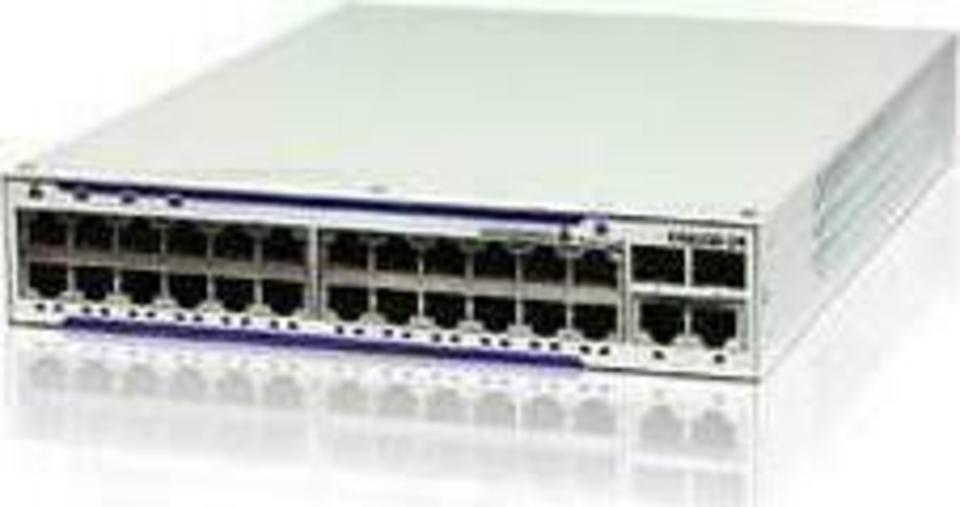 Alcatel-Lucent OmniSwitch 6250-P48 Switch