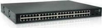 LevelOne GEP-5070 Switch