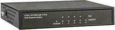 Roline 21.13.1190-2 Switch