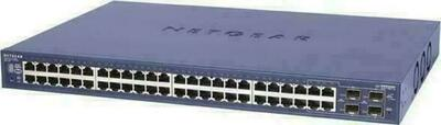 Netgear GS748TS Switch