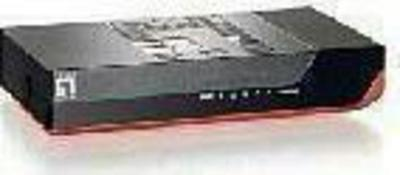 LevelOne FSW-0511 Switch