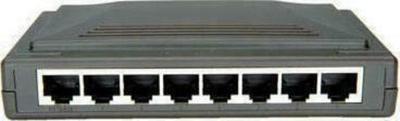 Roline RS-108D Switch