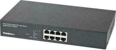 Dexlan 317079 Switch