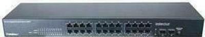 Dexlan 891026 Switch