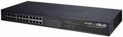 Asus GX-1024X V2 Switch
