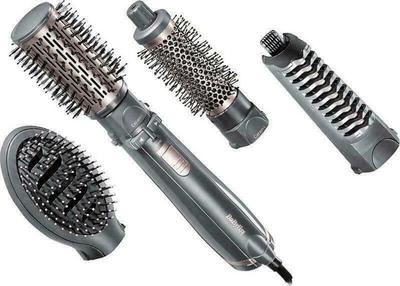 BaByliss AS250E Haarstyler