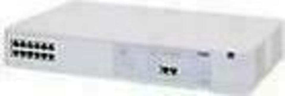 3Com SuperStack 2 Switch 1100 12-Port