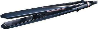 BaByliss ST500E Haarstyler