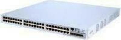3Com Switch 4500G PWR 48-Port