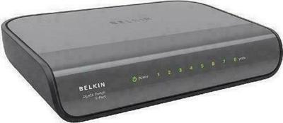Belkin F5D5141-8