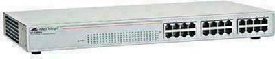 Allied Telesis AT-GS924