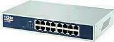 CNet CSH-1600