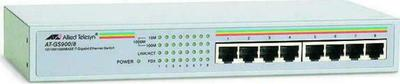 Allied Telesis AT-GS900/8