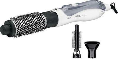 Calor CF8213 Hair Styler