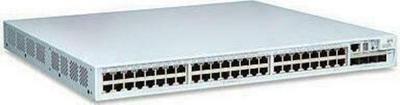 HP E4500-48-PoE (JE048A)