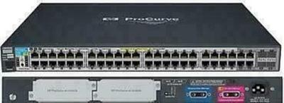 HP E2910-48G-PoE+ al (J9148A)