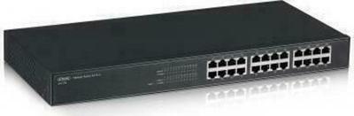 Sitecom LN-132