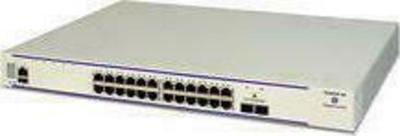 Alcatel-Lucent OmniSwitch 6450-P10L