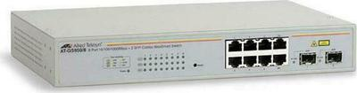 Allied Telesis AT-GS950/8POE