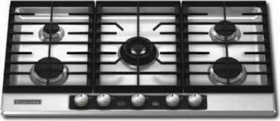 KitchenAid KFGU766VSS Range