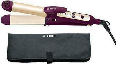 Bosch PHC2520 Hair Styler