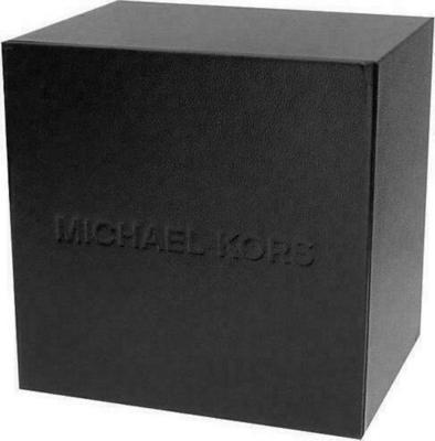 Michael Kors Access Sofie MKT5022 Smartwatch