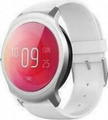 Mobvoi Ticwatch Active Smartwatch