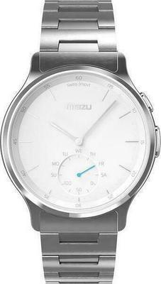 Meizu Mix Steel Smartwatch