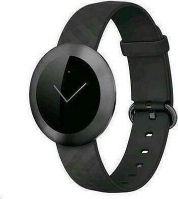 Honor Band Z1 Smartwatch