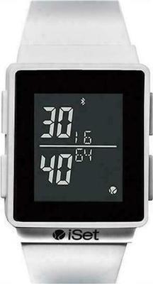 iSet Watch Smartwatch