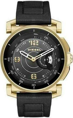 Diesel On Hybrid DZT1004 Smartwatch
