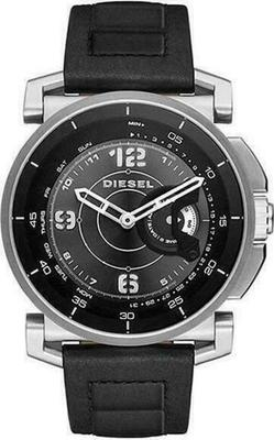 Diesel On Hybrid DZT1000 Smartwatch