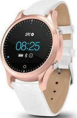 SPC Universe Smartee Watch Circle 9607