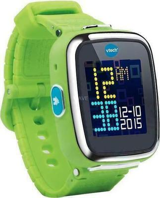 VTech Kidizoom Smart Watch 2 Smartwatch
