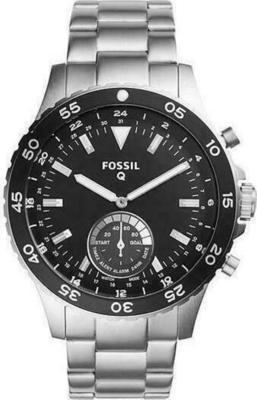 Fossil Q Crewmaster FTW1126 Smartwatch