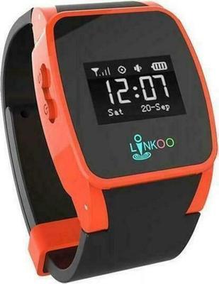 Linkoo Pop Junior Smartwatch