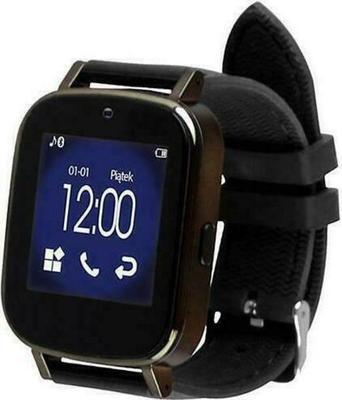 Media-Tech Motive Watch MT853