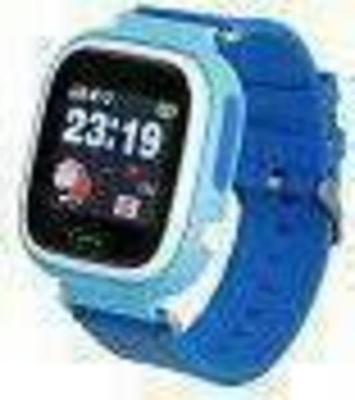 Garett Kids 2 Smartwatch