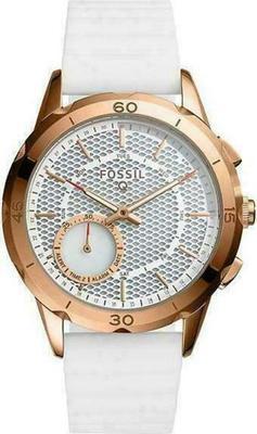 Fossil Q Modern Pursuit FTW1135 Smartwatch