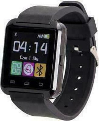 Garett Smart Smartwatch
