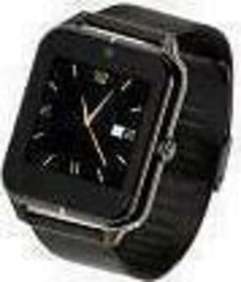 Garett G26 Smartwatch