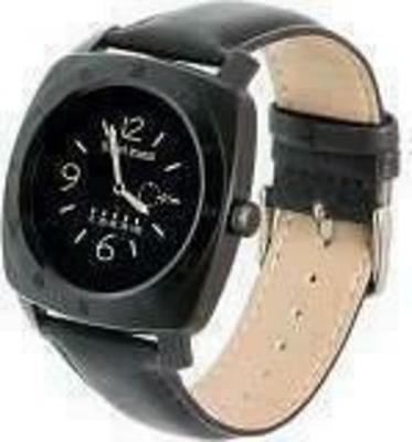 Garett GT16 Smartwatch