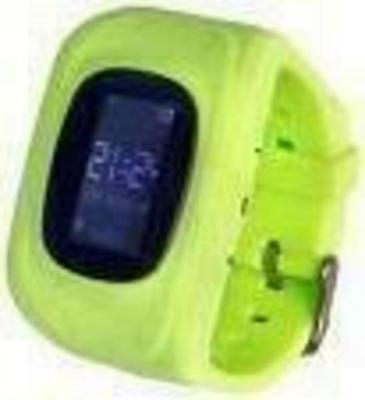 Garett Kids 1 Smartwatch