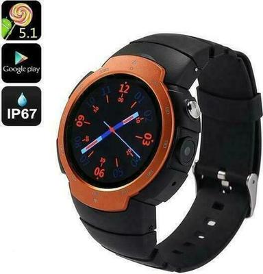 Android Watches Smartwatch AD721