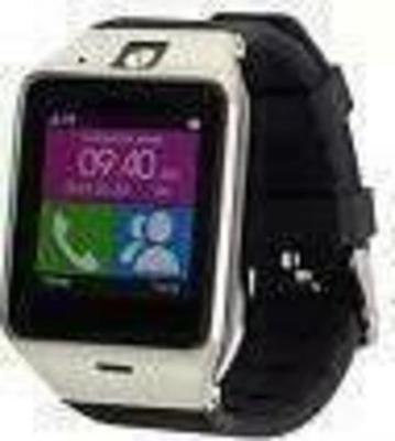 Garett Elegant Smartwatch