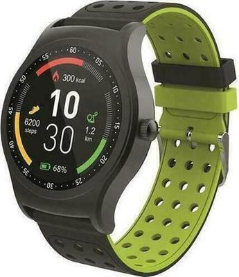 Denver SW-450 Smartwatch