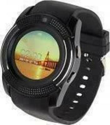 Garett G11 Smartwatch