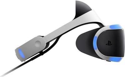 Sony PlayStation VR (+Camera) Headset